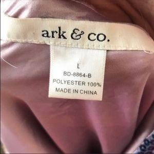 Ark & Co Dresses - Ark & Co. Multicolor Brick Night Out Dress